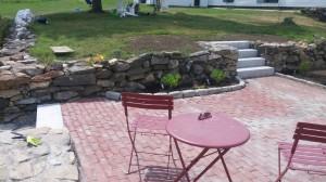 phipps landscaping 2