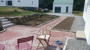 phipps landscaping 2a